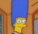 Marge Classy
