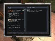 AttackTheBase1