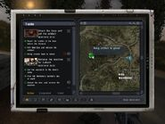AttackTheBase3