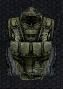 SoldierSuitIcon