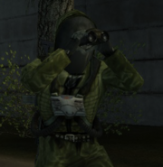 BinocularsPlayer