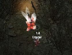 CrystalWild1