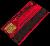 LA Icon Passcard