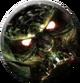 Button mutants