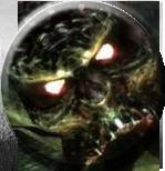 File:Button mutants.png