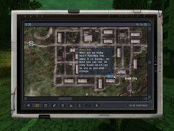 Armybox