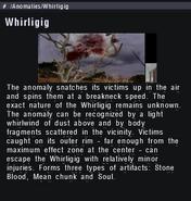 Whirlijig