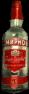 LA Icon Vodka2