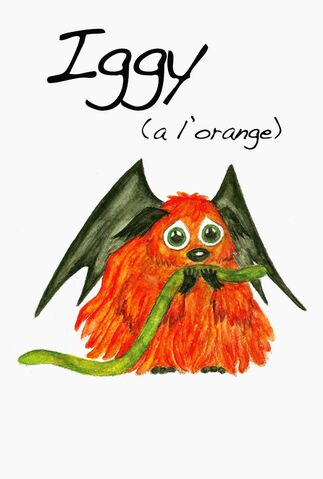 File:Iggy in Pink Orange front.jpg