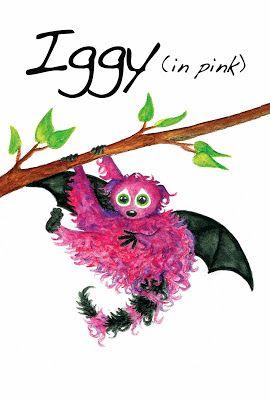 File:Iggy is Pink!.jpg