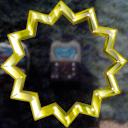 File:Badge-love-1.png