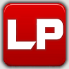File:Lost Pause-logo.png