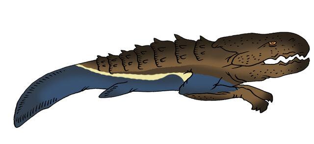 File:Ellis Lake Monster.jpg