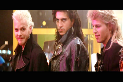 File:12 The Lost Boys.png