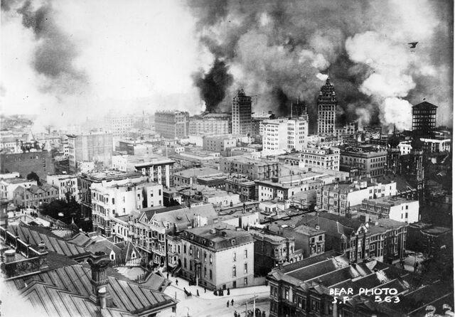 File:San Francisco 1906 earthquake.jpg