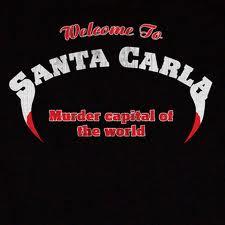 File:Santa Carla.jpg