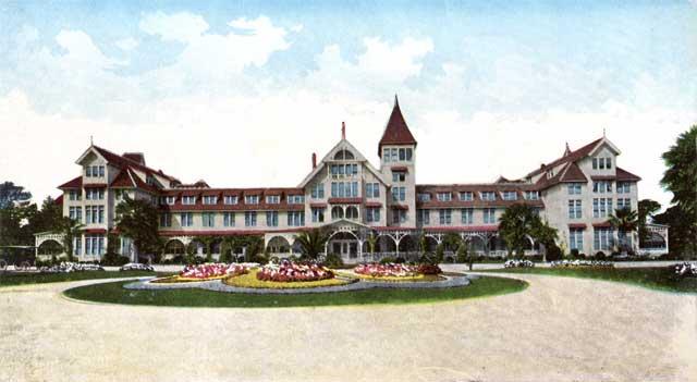 File:DelMonte-Hotel.jpg