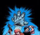 Gallery: Comic Book Art