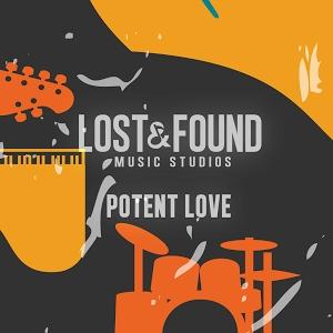 File:Potent Love Album.jpg