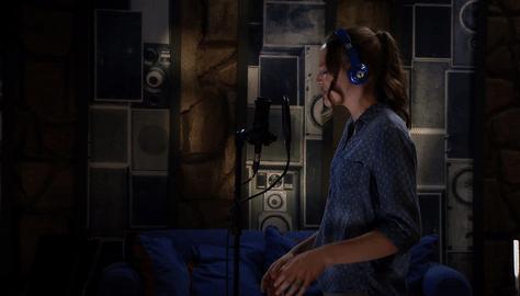 File:Eva season 1 episode 10.png