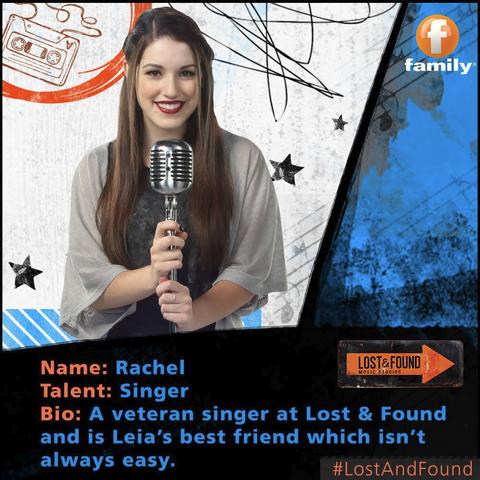 File:Rachel bio.png