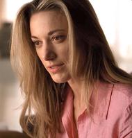Lauren (203)