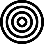 File:Target.png