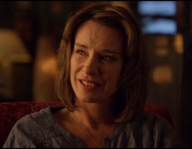 File:Donna (207).png