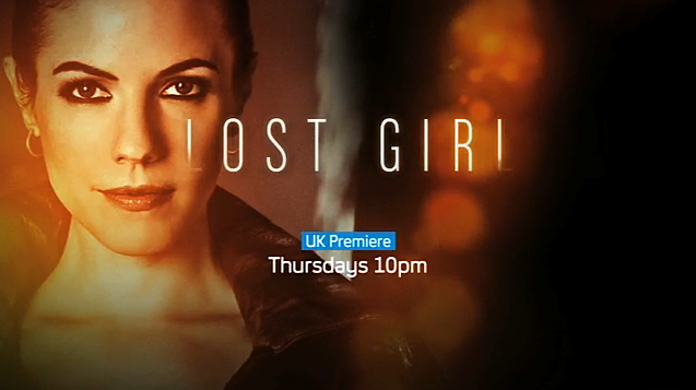 File:Lost Girl Syfy UK (Premiere).png