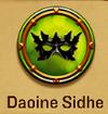 Daoine Sidhe icon