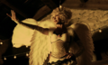 Angel (Kenzi) (407).png