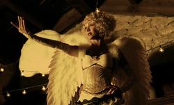 Angel (Kenzi) (407)