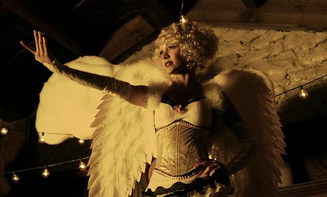 File:Angel (Kenzi) (407).png