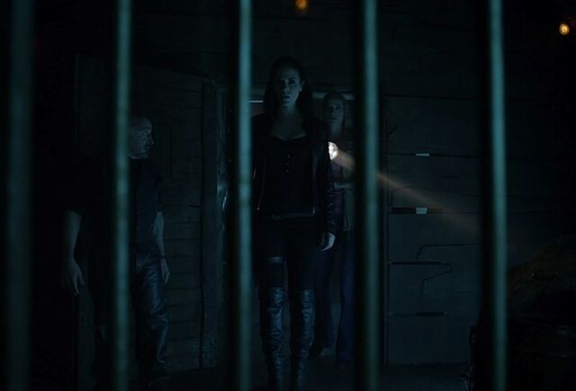 File:Trick reveals Under Fae to Bo and Lauren (306).jpg