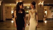 Bo and Kenzi bride (501)
