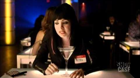 Season 1 (1.10) Kenzi - Regret is for Suckers