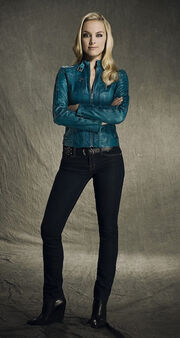 Tamsin S3 (2)