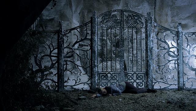 File:Valhalla Gate (413).png