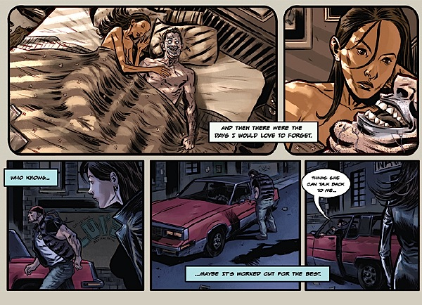 File:Lost Girl Prologue (Pg 20).jpg