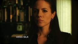 Title Sequence 1 Anna Silk