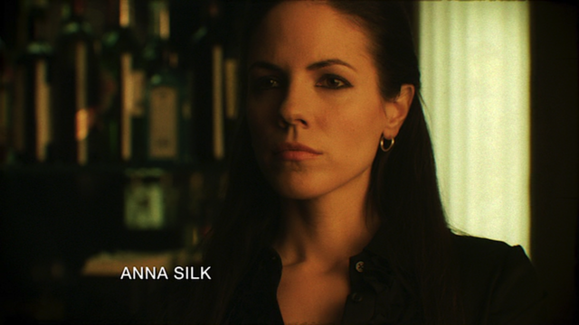File:Title Sequence 1 Anna Silk.png