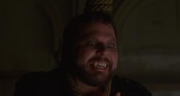Siegfried-Vampire (108)