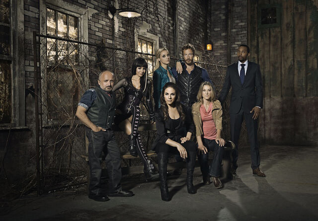 File:Cast (Season 3) Main and Supporting.jpg