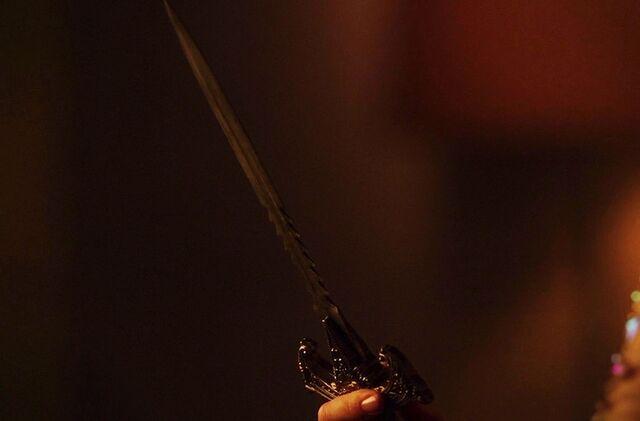 File:Amethusto dagger (508).jpg