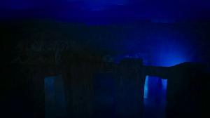 Tartarus maze (502)