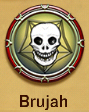 File:Brujah icon.png
