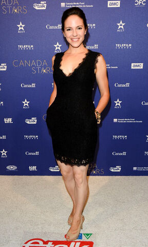 File:Anna Silk (Canada Stars in Awards 2015).jpg