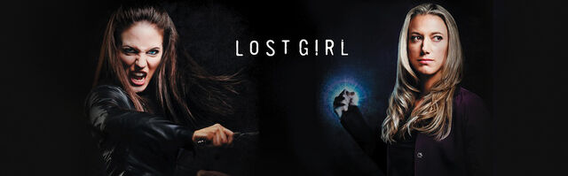 File:MP-Season 5 Lost Girl Showcase banner.jpg