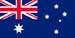 (Flag) Australia (Icon).png