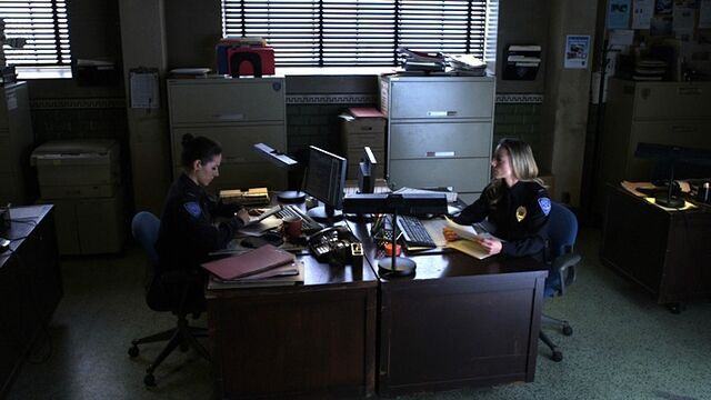 File:Bo and Lauren (as Dyson) in The Temple (309).jpg